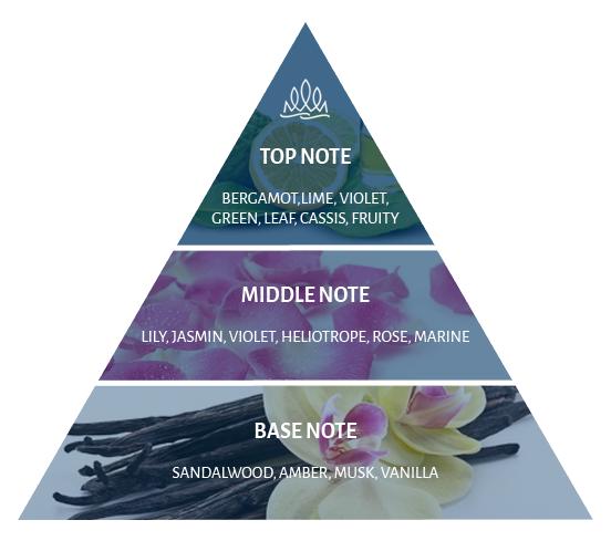 RI-NA-MARA-fragrance