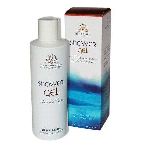 Shower-Gel