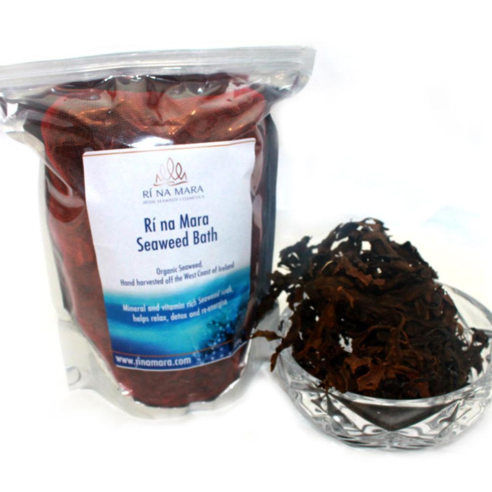 dried-seaweed-bath-01