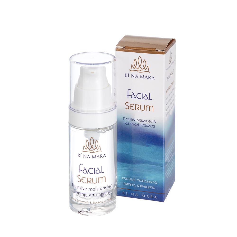 facial-serum
