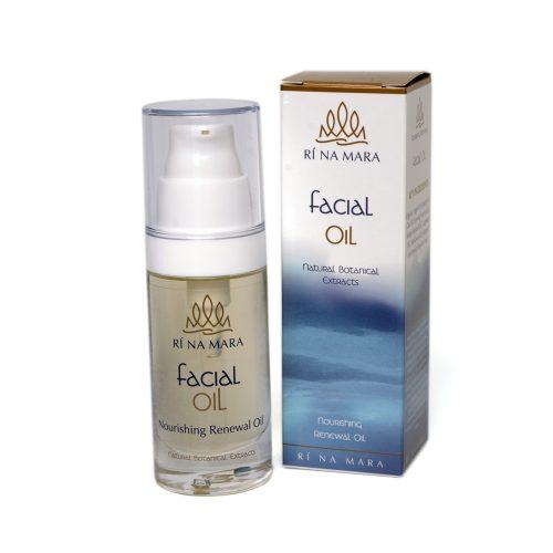 facial-oil
