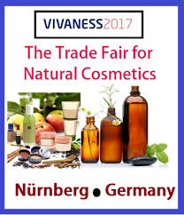Vivaness International Trade Fair